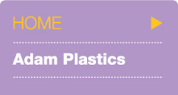 Adam Plastics - Acrylic Product Specialists - Home
